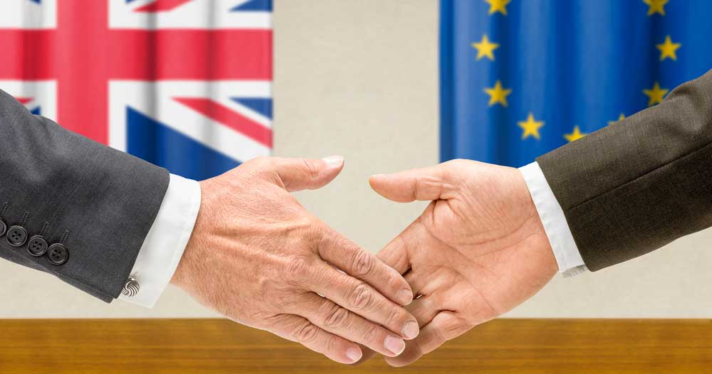 uk-eu-hands.jpg
